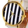Rodyklinis kvarcinis laikrodis