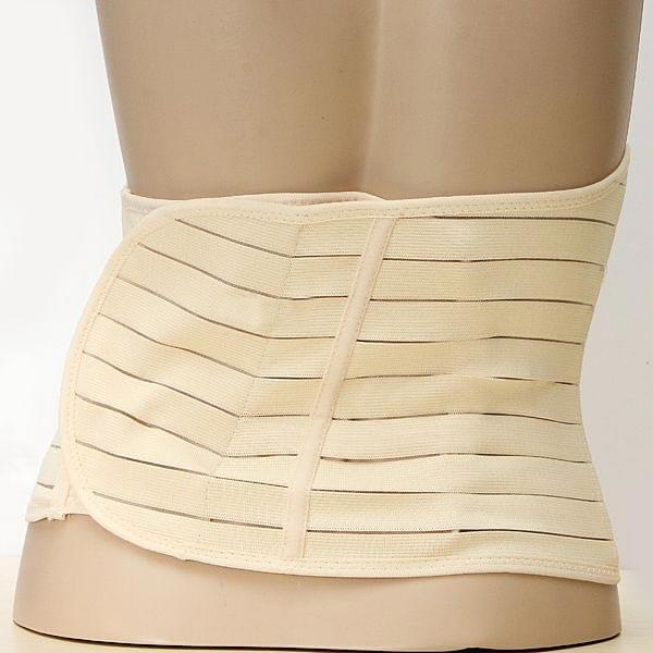 Pilvo išvaržos - Išvaržų chirurgijos klinika