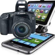 TELEFONAI, GPS, FOTO, IPAD